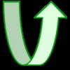 Bergfahrten & Investment