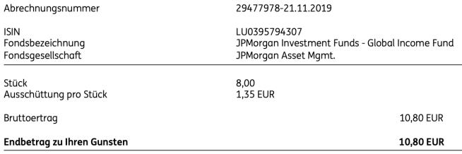 ING_JPM_Auszahlung_2019_11