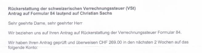 CH_Rueckerstattung_2018