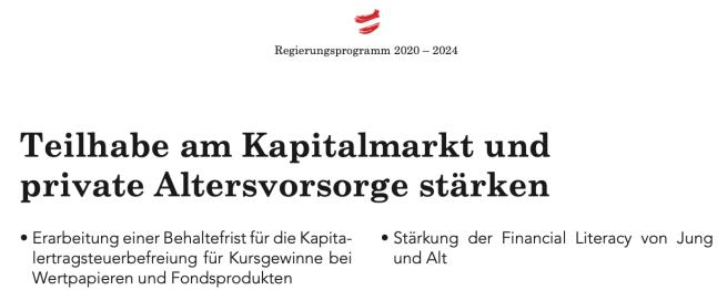 Kapitalmarkt_2020