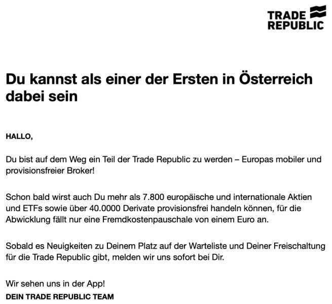 Willkommen_Trade_Republic