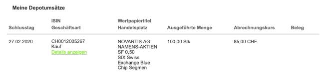 Novartis_Kauf