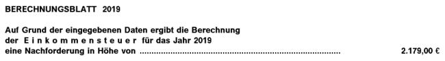 Berechnungsblatt_2019