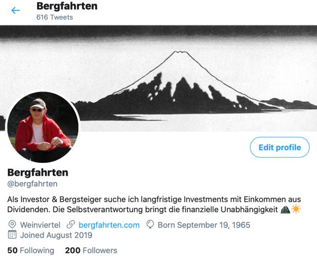 Bergfahrten_Twitter_200