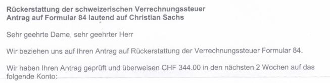 CH_Rückerstattung_2019