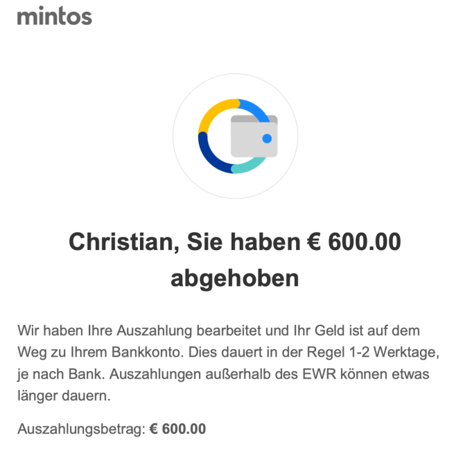 Mintos_600_Auszahlung